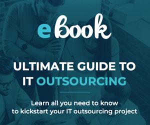 ebook-IT-Outsourcing-pentalog