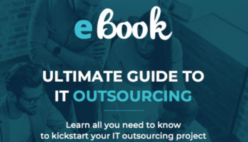 ebook-IT-Outsourcing-pentalog