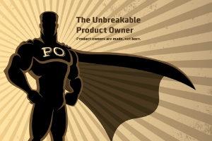 product owner - pentalog
