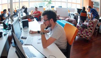 .NET developers - Pentalog