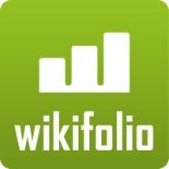 wikifolio - social trading platform