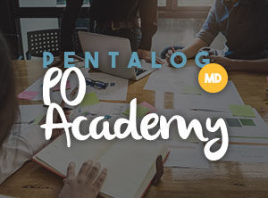 product owner academy