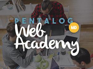 vue js web academy - pentalog