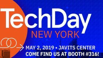 Tech Events - Pentalog Americas -Tech Day New York_small
