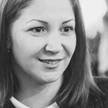 Elena Mutruc
