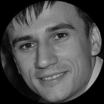Mihail Burlac