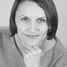 Monica Jiman