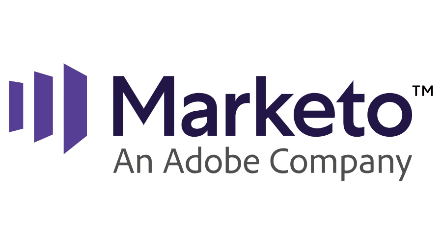 Why Choose Marketo…The Second Time Around