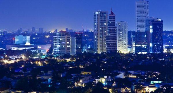 high-tech-city-guadalajara-mexico-