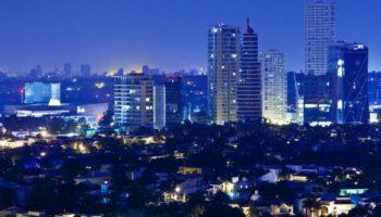 high-tech-city-guadalajara-mexico