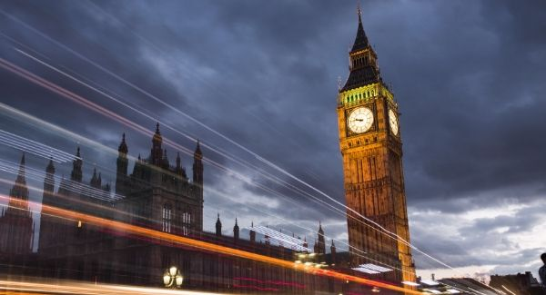 Pentalog London is ON