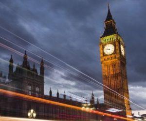 pentalog london