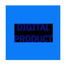 Développement de produits digitaux