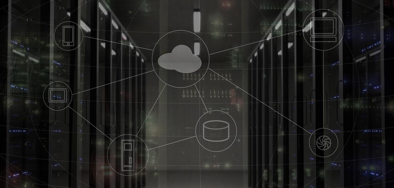 Backup Cloud