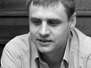 Serghei Goloborodico