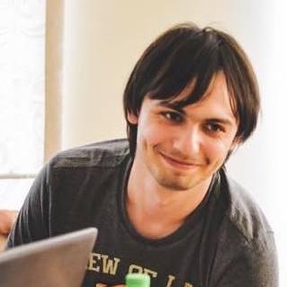 Vlad Gregurco