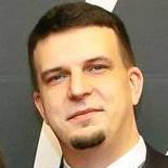 Vlad Ungureanu