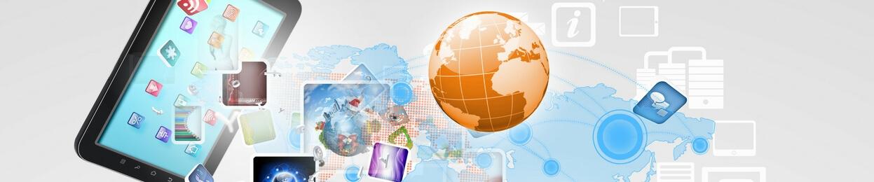 iOS Outsourcing Romania