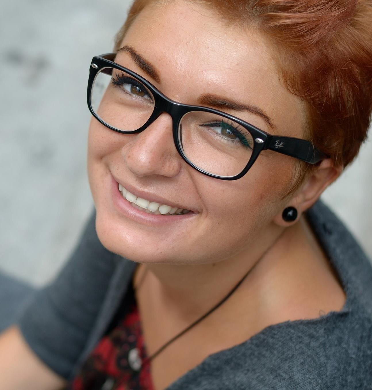 Roxana Cârceag