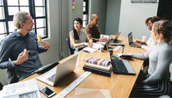 agile frameworks - comparison - pentalog