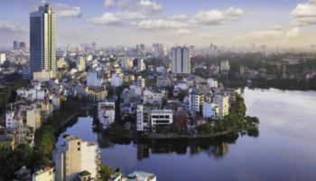 high-tech cities - hanoi - pentalog