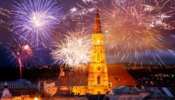 move to cluj - relocation opportunities