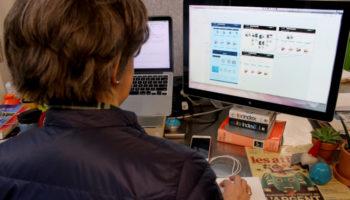 Design sprint prototyping