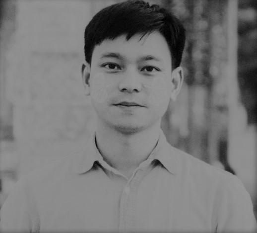 Thuan Nguyen Duc