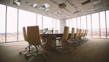 Business Continuity Plan Pentalog's Approach