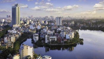 high-tech-city-hanoi-vietnam-it-outsourcing-pentalog