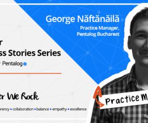 Practice Manager Beginning PENTALOG_George_Năftănăilă_NotAnotherDevStory_730x420px