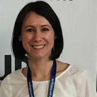 Ana Maria Păduraru