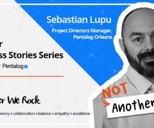 Sebastian_Lupu_NotAnotherDevStory_Pentalog_Career_ Success_Story