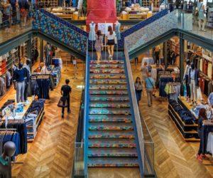Build E-commerce Store - Pentalog
