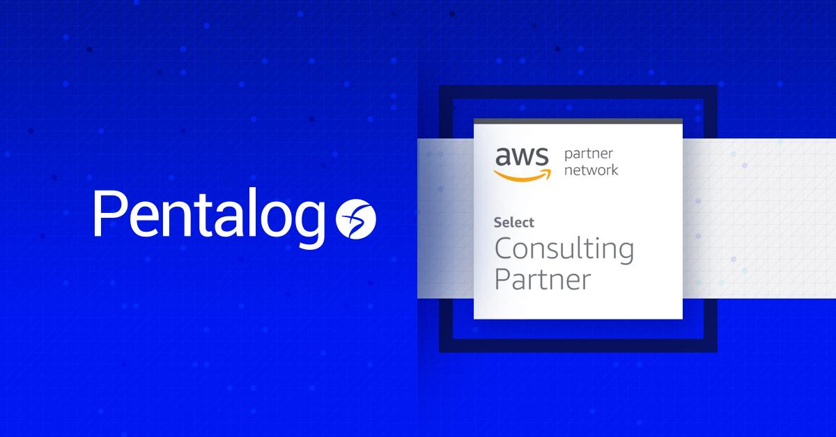 AWS collaboration