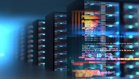 .NET development expertise