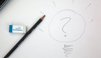 Testing Strategy in Software Development - Pentalog