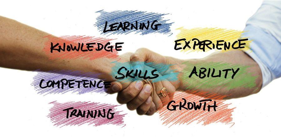 Soft Skills Pentalog IT Professionals