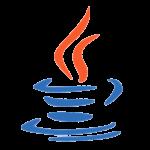 Java Track PentaStagiu