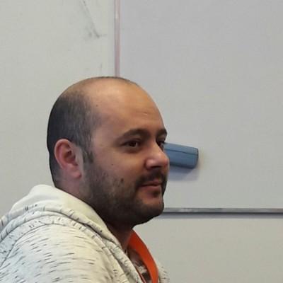 Mihai Alexandru Donose