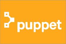 DevOps Puppet