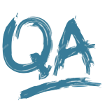 QA Track PentaStagiu