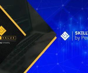 Pentalog and SkillValue brands merger