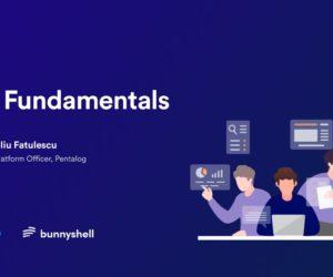 CTO Fundamentals