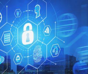 Identity_Access_Management_Pentalog