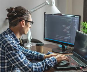 4 Benefits of Nearshore Software Development