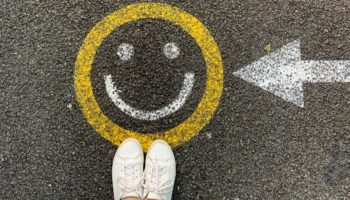 Emotional Intelligence for Product Owners